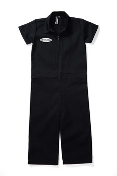 Grease Monkey Coverall