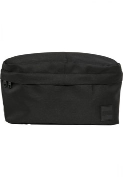 Beltbag Black