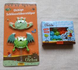 Olchi Set