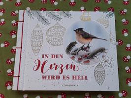 wunderschönes Weihnachtsbuch  SONDERANGEBOT