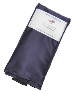 BIG THERMAL BAG WITH VELCRO STRAPS