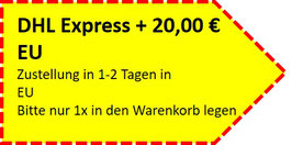 DHL Express EU