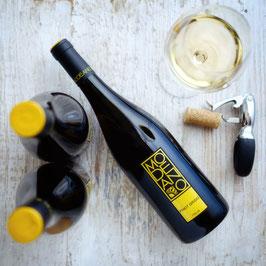 Pinot Grigio - Weingut Modeano Palazzolo dello Stella Friaul/Italien