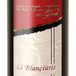 Li Blanciuris - Lorenzonetto Latisana/Friaul