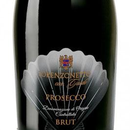 Prosecco DOC Brut - Lorenzonetto Latisana/Friaul