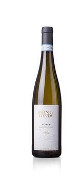 Soave Mito - Weingut Monte Tondo - Venetien, Italien