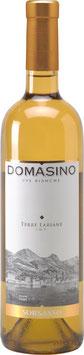Domasino Weiss - Weingut Sorsasso - Como, Italien