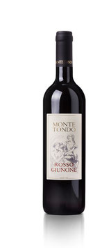 Rosso Giunone - Weingut Monte Tondo - Venetien, Italien