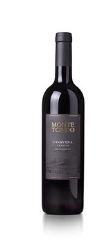 Corvina - Weingut MonteTondo - Venetien, Italien