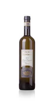 Soave Superiore DOCG Classico - Weingut Monte Tondo - Venetien, Italien