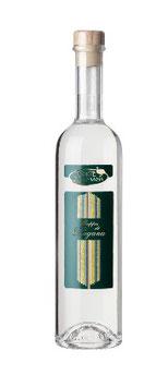 Grappa - Weingut Corte Sermana - Gardasee
