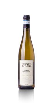 Soave Classico - Weingut Monte Tondo - Venetien, Italien