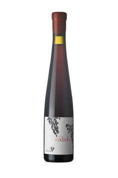 Calido - Weingut La Costa - La Valetta Brianza Lombardei/Italien