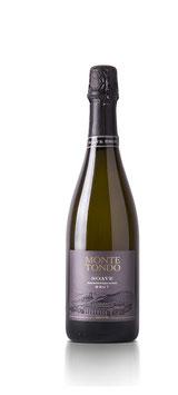 Soave Brut - Weingut Monte Tondo - Venetien, Italien