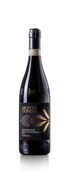 Amarone Riserva - Weingut MonteTondo - Venetien, Italien