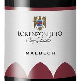 Malbech - Lorenzonetto Latisana/Friaul