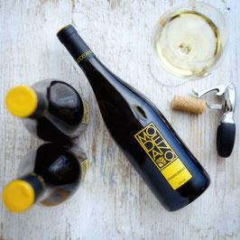 Chardonnay - Weingut Modeano Palazzolo dello Stella Friaul/Italien
