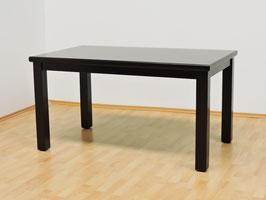 Mesa para Antecomedor 85 x 145 (#041A)