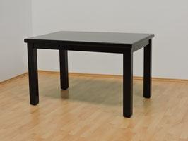 Mesa para Antecomedor 85 x 125 (#048A)