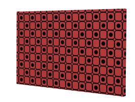 Cuadro Decorativo 60 x 100 Modelo S0002 Sin Marco