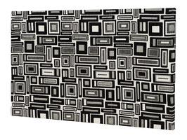 Cuadro Decorativo 60 x 100 Modelo S0004 Sin Marco