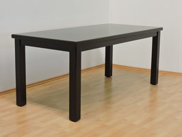 Mesa para Antecomedor 85 x 185 (#040A)