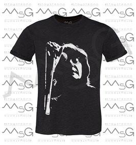 """T-shirt """"Faber"""" Uomo"""