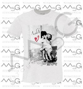 """T-shirt """"Baby """" Bambino"""