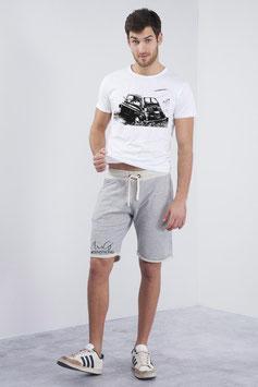 Pantaloni MsG - Uomo