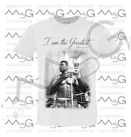 TheGreatest - (Man)