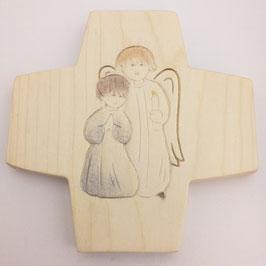 Kinderkreuz Holz