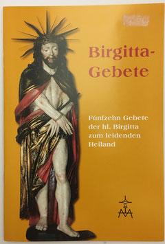 Birgitta-Gebete