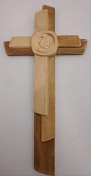 Kreuz der Hoffnung