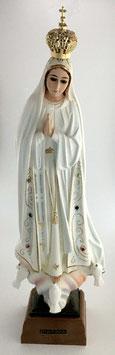 Fatima Mutter Gottes