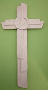 Kreuz der Hoffnung natur
