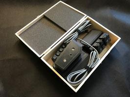 900060 MM Transportbox/Aufbewahrungsbox