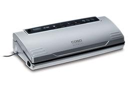 Вакуумный упаковщик Caso VC 100