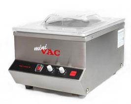Вакуумный упаковщик Vac-Star Mini-Vac