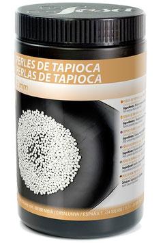 Шарики тапиоки 2мм, Sosa