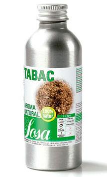 Ароматизатор Табак, Sosa