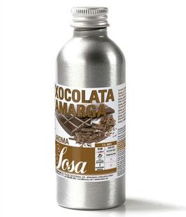 Ароматизатор Шоколад, Sosa