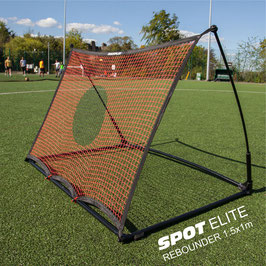"#QP005, Quickplay Rebounder ""Spot Elite"""