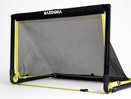 "#BG001, Bazooka Goal ""L"", 120cm x 75cm"