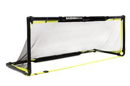 "#BG005, Bazooka Goal ""2 in 1"", 120cm x 75cm UND 200cm x 75cm"