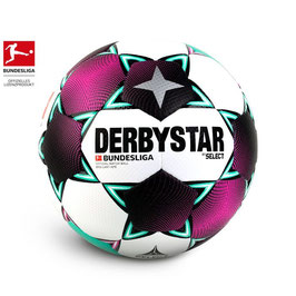 #DS001, Bundesliga Brillant Aps