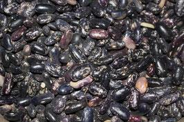 Karnali Beans