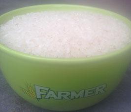 Jetho-budo Rice
