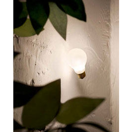 Wandlampe Idea (EINBAUWANDLAMPE)