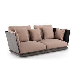 Sofa A.CORTESE