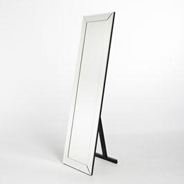 Spiegel BASTA Standing